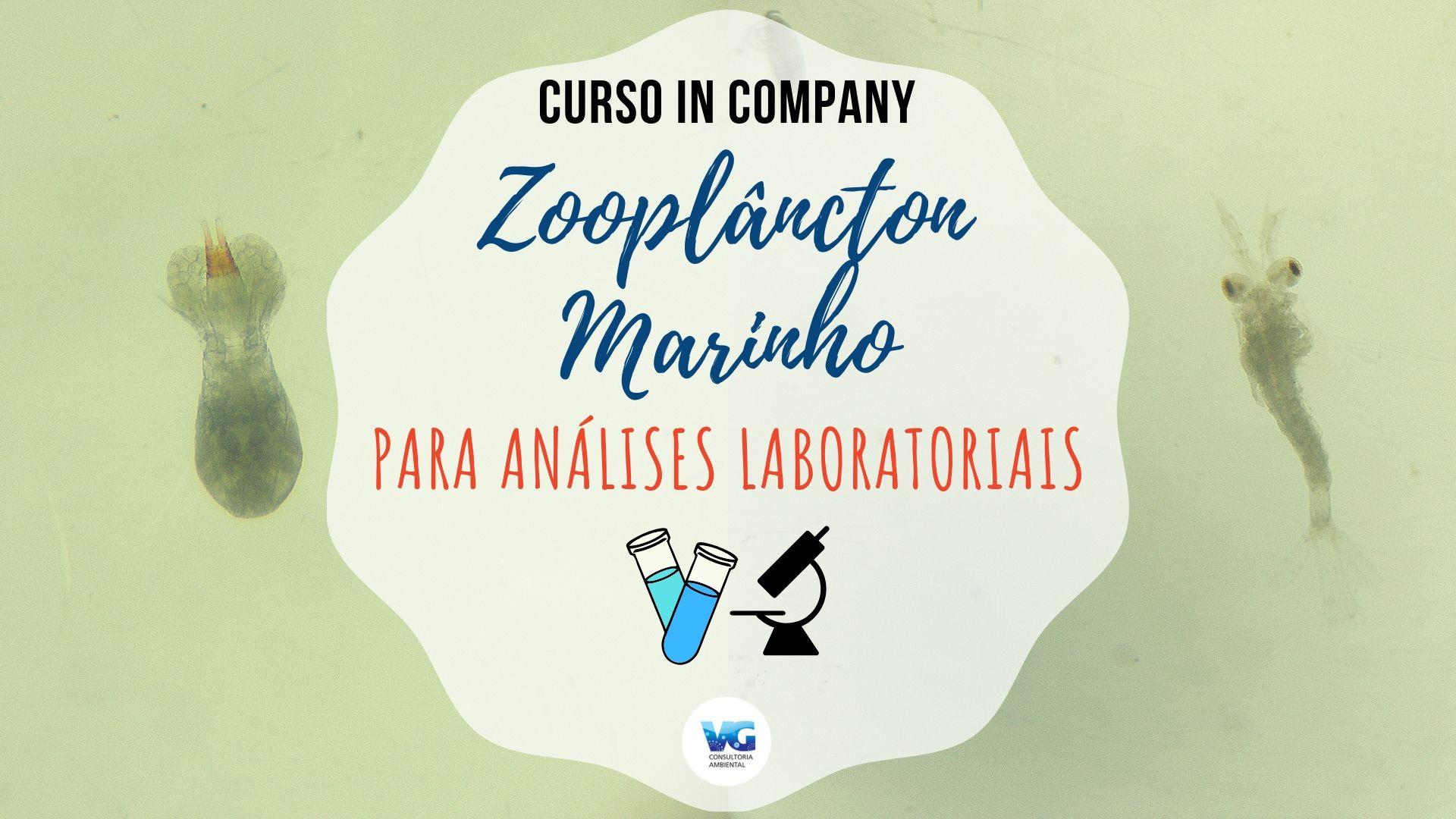 analises-laboratoriais-zoo-marinho-incompany