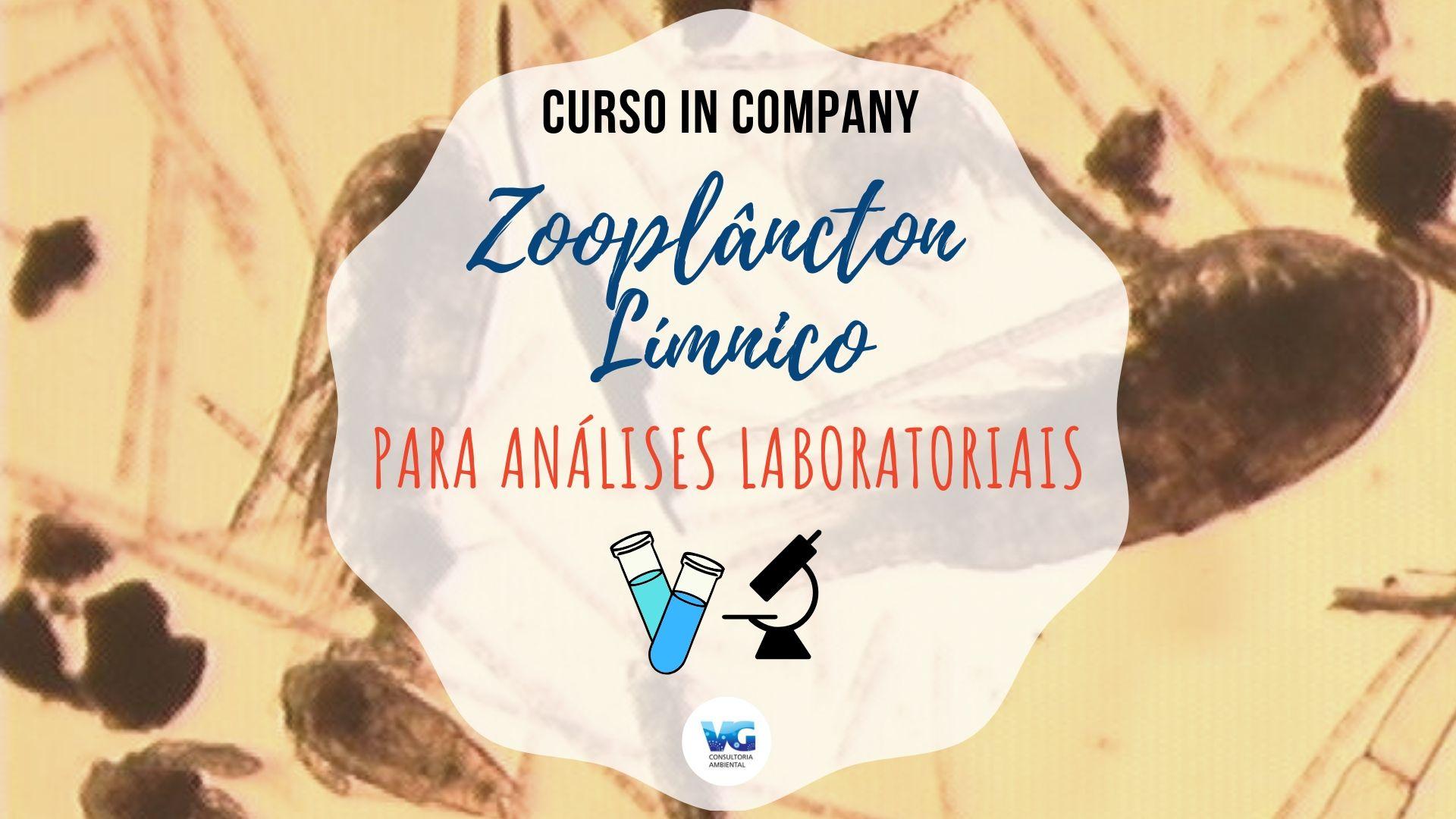 analises-laboratoriais-zoo-limnico-incompany