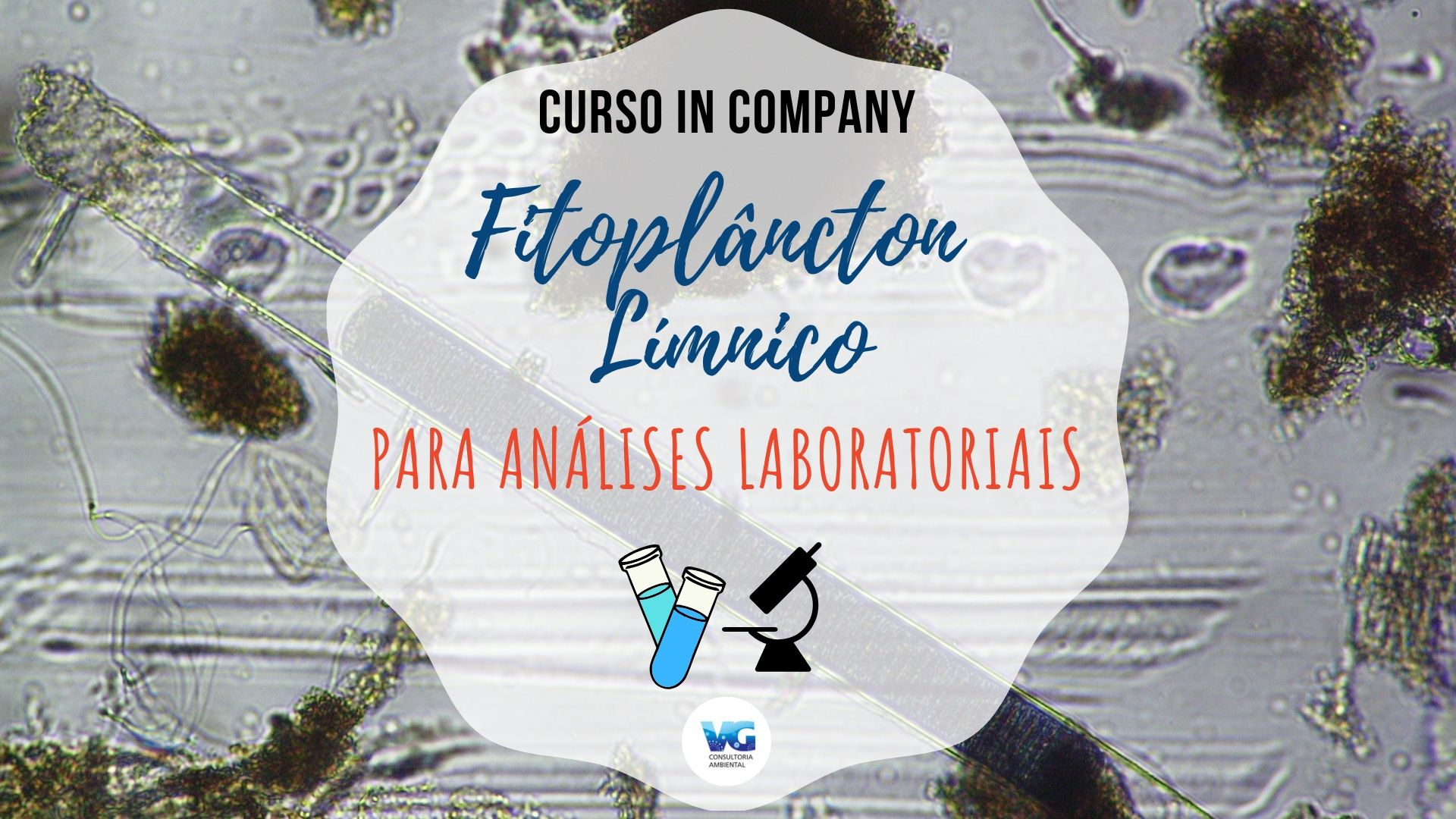 analises-laboratoriais-fito-limnico-incompany