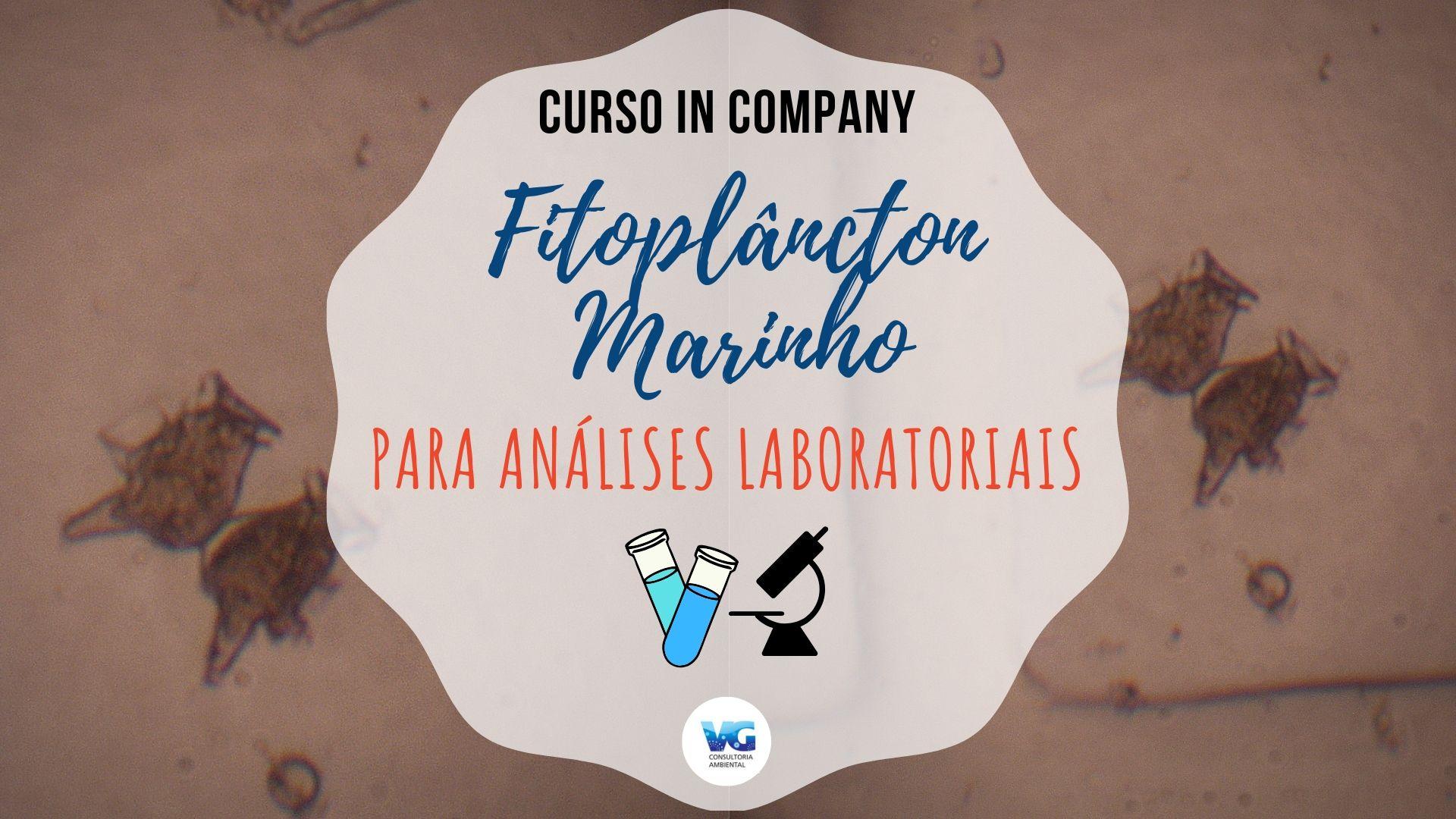 analises-laboratoriais-fito-marinho-incompany