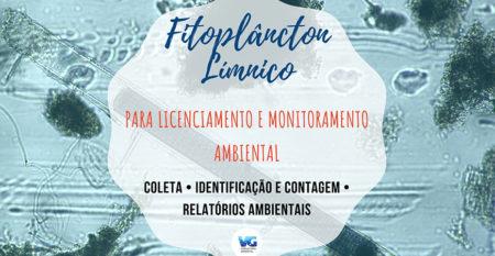 fitoplancton-limnico-monitoramento-ambiental