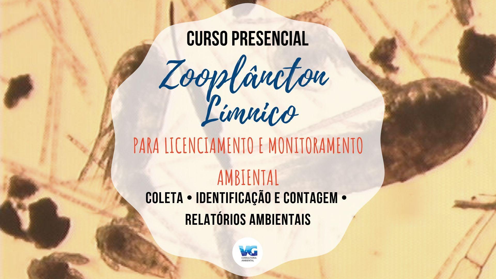 licenciamento-zoo-limnico-presencial