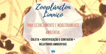 zooplancton-limnico-monitoramento-ambiental