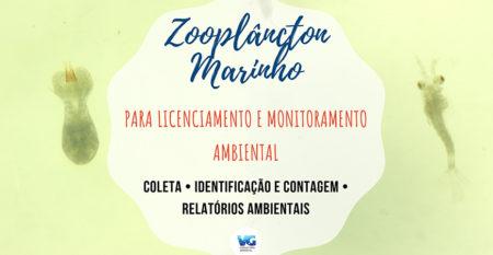 zooplancton-marinho-monitoramento-ambiental