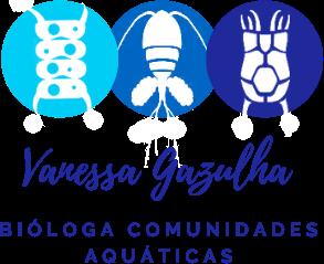 VG Consultoria Ambiental