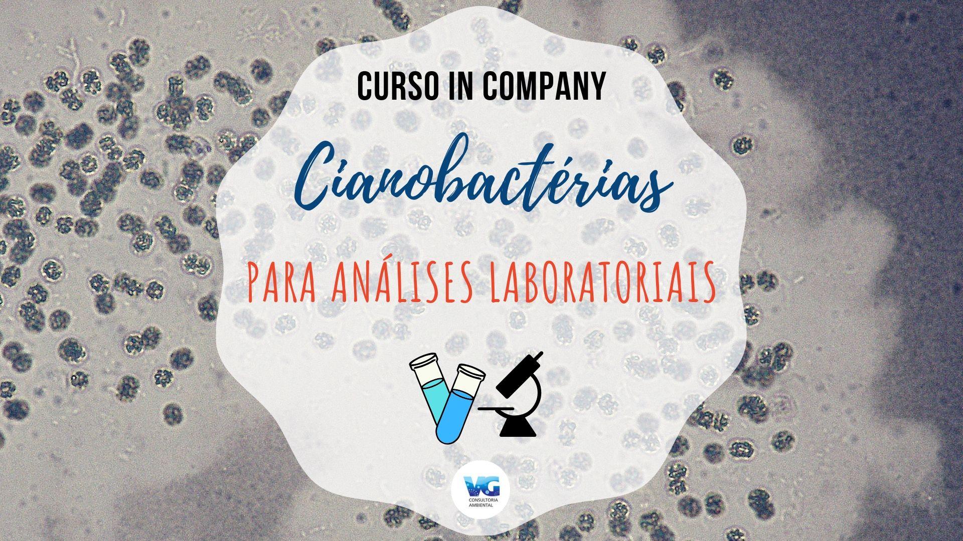 analises-laboratoriais-ciano-incompany