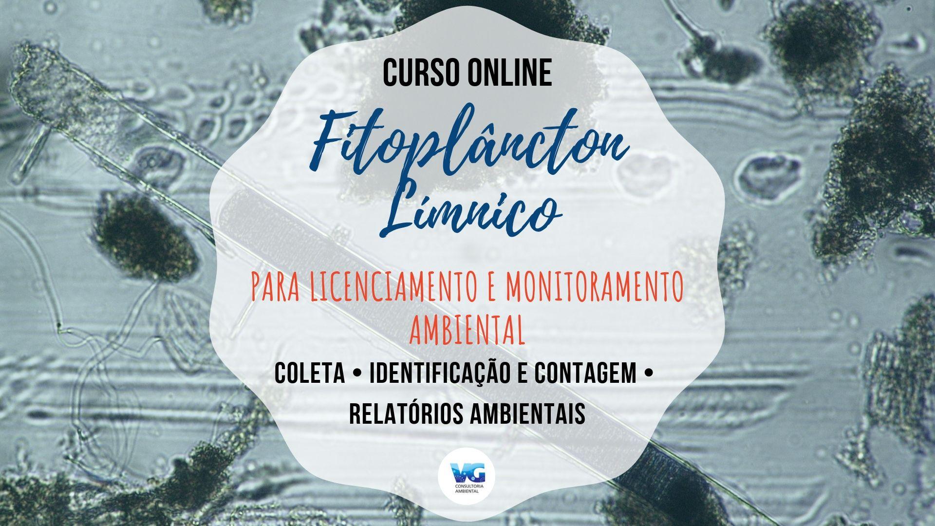 licenciamento-fito-limnico-online