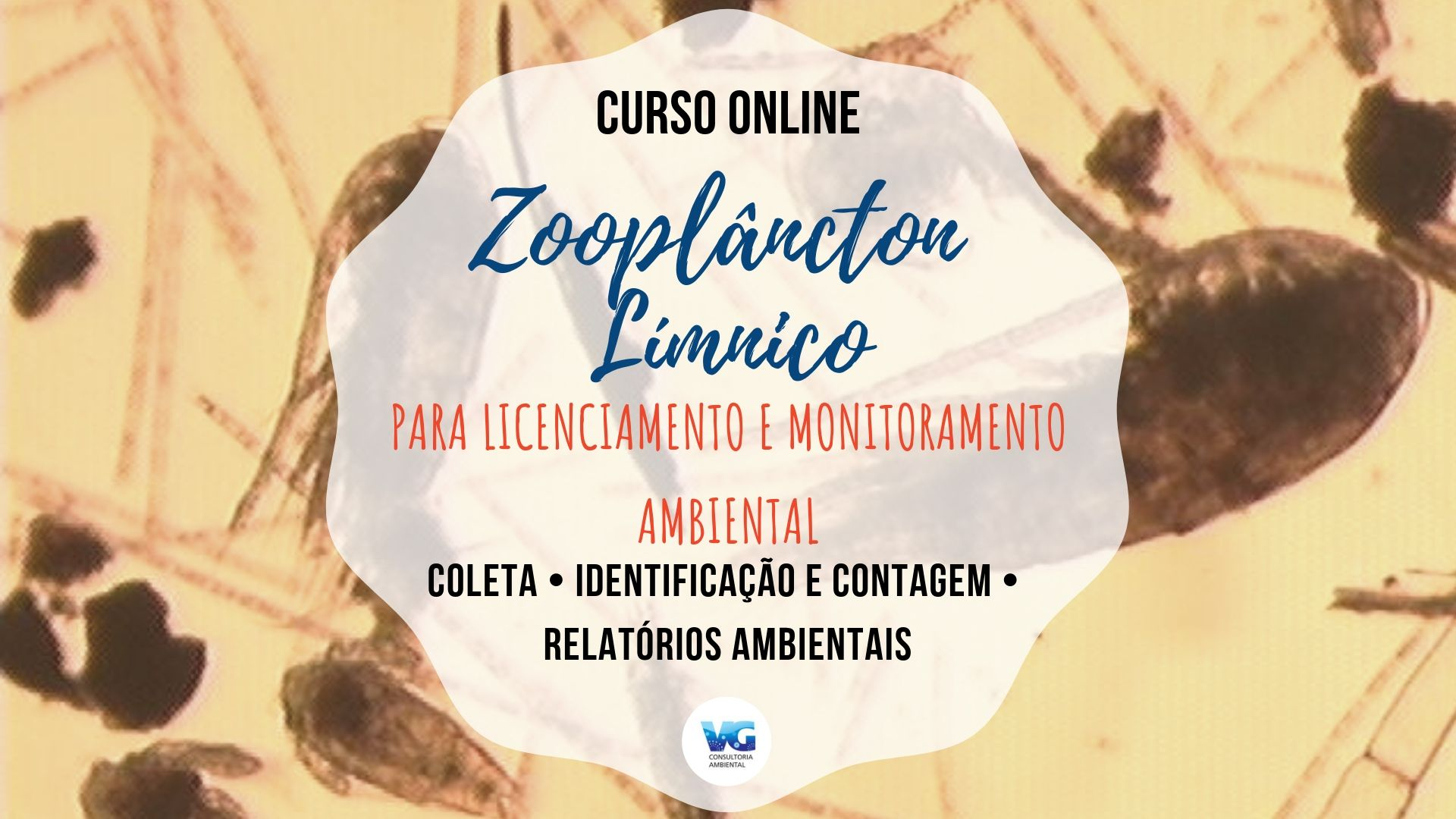 licenciamento-zoo-limnico-online
