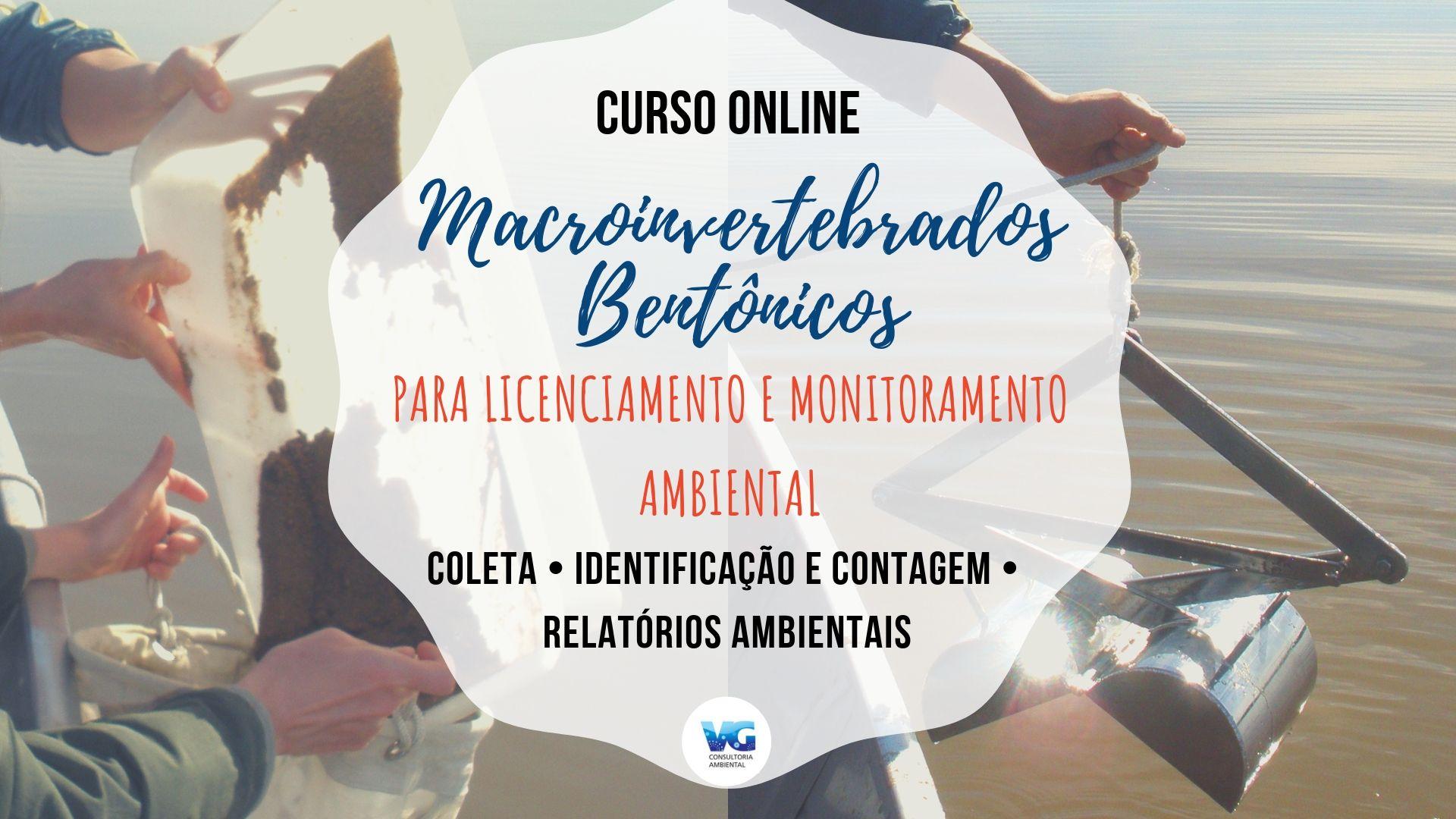 licenciamento-macro-online
